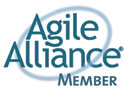 agilealliance.com