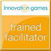 innovationgames.com